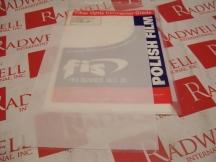 FIBER INSTRUMENT SALES INC F1010903