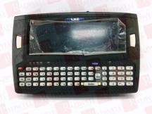 EMS TECHNOLOGIES VX3X4B1B1B1B0AET