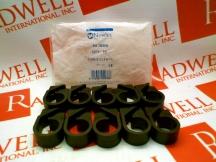 NEWLEC NL38506