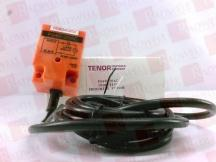 TENOR CO INC PS40-20AC