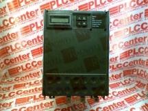 EUROTHERM DRIVES 590S/0350/9/1/1/00
