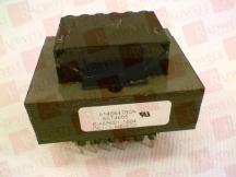 METTLER A14864700A
