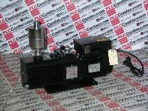 ULVAC GLD-201B