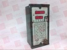 CONTROL TECHNOLOGY INC TCAM-5240