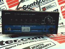 DATEL DVC-8500A