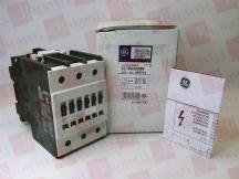 GE RCA 109744