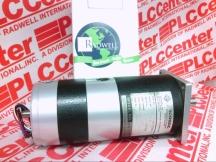 AEROTECH 1075-01-1000-01