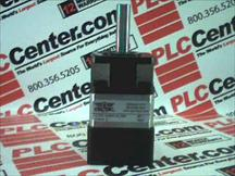 CGI 023PLX0550-XX-580