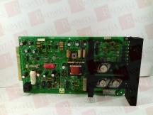 EMERSON DM6001X1-GA1