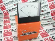 SIMPSON 10970