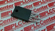 SANKEN ELECTRIC STRF6653