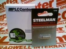 STEELMAN 12100