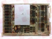 OKUMA 2EK-10623-12