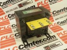 INDUSTRIAL CONTROLS N-500JJX