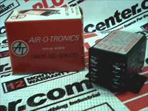 AIROTRONICS U-TDU-1010C3