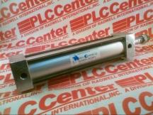 MOTION CONTROLS LLC D24SEDC-SL6-RA1