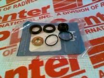 PHD INC 59019-1