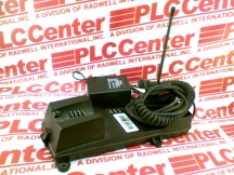PSC PHOTO SCIENCES PSB-1100
