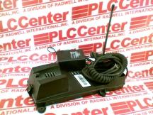 PSC INC PSB-1100