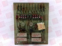PRATT & WHITNEY M-3045-U-43174