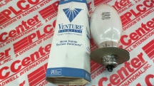 VENTURE LIGHTING INTERNATIONAL MP320W/C/BU/ED28/PS