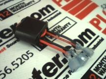 KB ELECTRONICS 9993