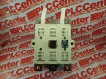 FUGI ELECTRIC 2NC5F0A22