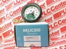 HELICOID F4E3HIA300000C0
