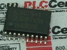LINEAR SEMICONDUCTORS LT1537CG
