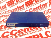JUNIPER NETWORKS NS-5GT-101