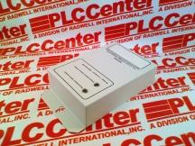 TELEMATIC MA101-120V