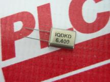 FOX 64000MHZHC49