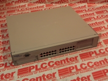 NORTEL NETWORKS 308183-A
