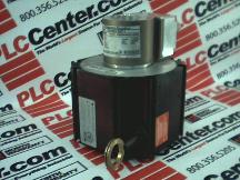 T&R ELECTRONIC CEW58M-00011