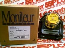 SENTINEL AMYB-5220