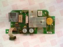 EMERSON 7004-0086