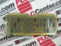 ADVANTAGE ELECTRONICS 3-531-2148A
