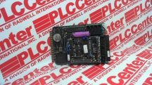 COMPUTER DYNAMICS CPU-186