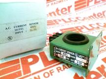 RILEY SENSOR CORP 420L-75