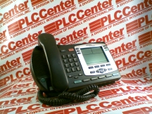 NORTEL NETWORKS NTDU92