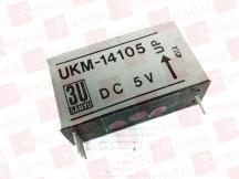 SANYU UKM-14105