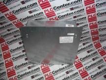 E BOX 12124FC