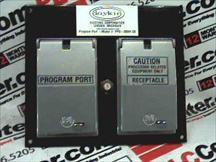 DAKIN ELECTRIC PPD-09