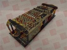 COMSTAR 5351-5043