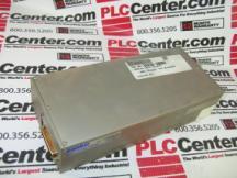 SMAC LAL55-150-55FS-MOD-983