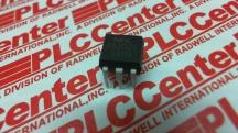NEC PS2021