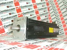 EMERSON DXE-4120CB