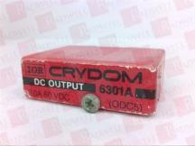 CRYDOM 6301A