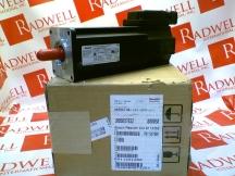 BOSCH REXROTH R911261680