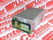 SKYNET ELECTRONIC SNP-3C85